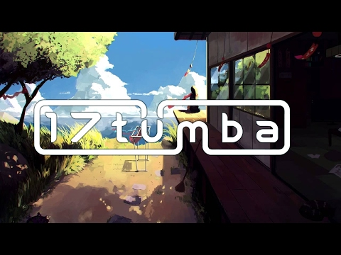 YeahRight! - Stay (ft. Azuria Sky)