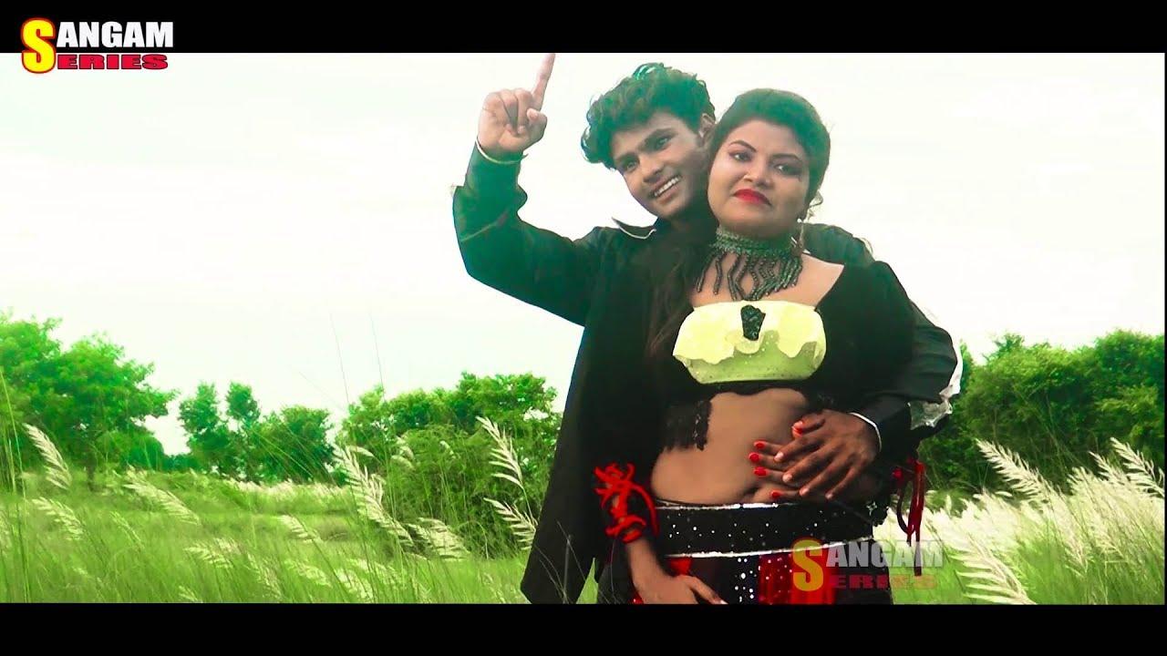 चानों से सुन्दर\maithli blockbuster song 2019\manoj bhole yadav\sangam  maithili\sangam series