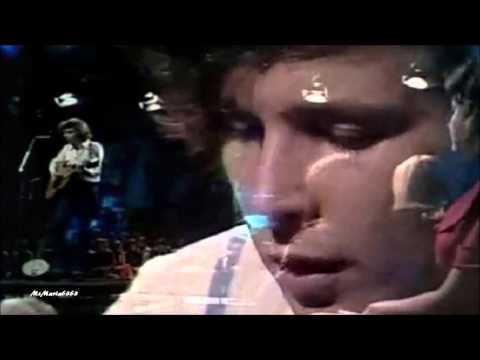 Don McLean - Since I Don't Have You (HD,HQ) + lyrics