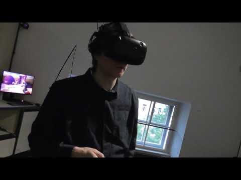 virtual-journey-with-fredrick-baker-inside-klimt's-magic-garden