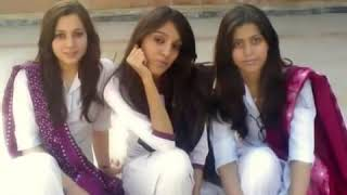 Sex sayri by girls .......