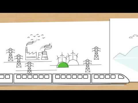 Протокол ЕЭК ООН по стратегической экологической оценке