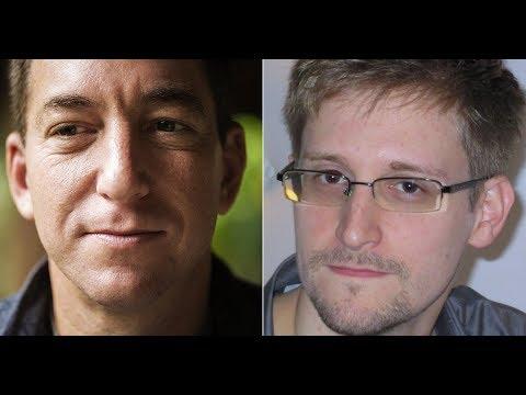 Australian Bill Jails Whistleblowers & Journalists For 20 Years