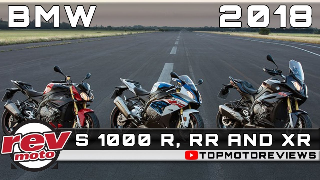 2018 bmw hp4 price. delighful bmw 2018 bmw s1000r rr and xr review rendered price release date for bmw hp4 price
