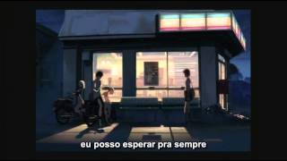 Simple Plan - I Can Wait Forever
