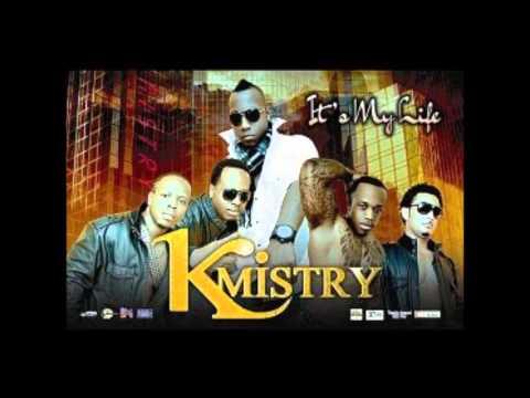 kmistry - di m yon mo cheri