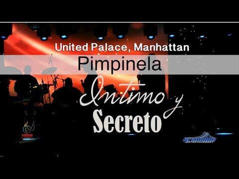 PIMPINELA UNITED PALACE