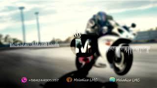 sin miedo pista de reggaeton beat 2018 2 prodby melodico lmc