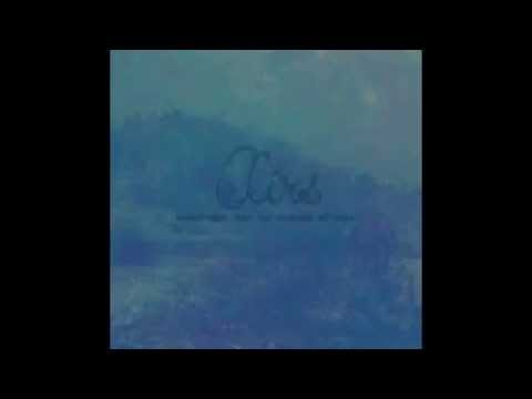 Airs - Rainclouds Over The Remains Of Hope (2010) Full Album