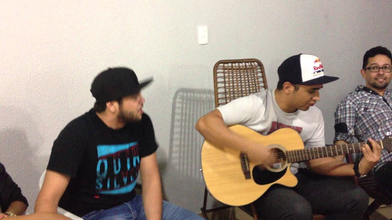 musica segundas intencoes henrique e juliano