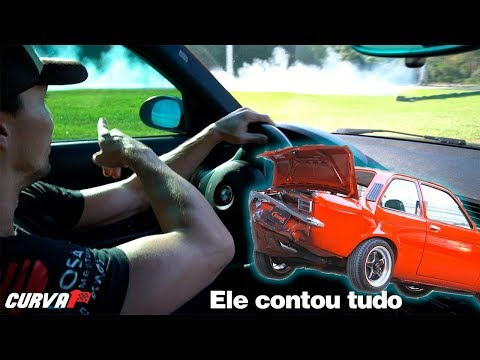 Nio Garcia, D.OZi & Cauty - Te Picheo (Video Oficial) from YouTube · Duration:  3 minutes 39 seconds