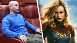man-sees-captain-marvel-116-times