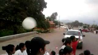 LOS ANGELES DE PUEBLA EN ZANATEPEC 2