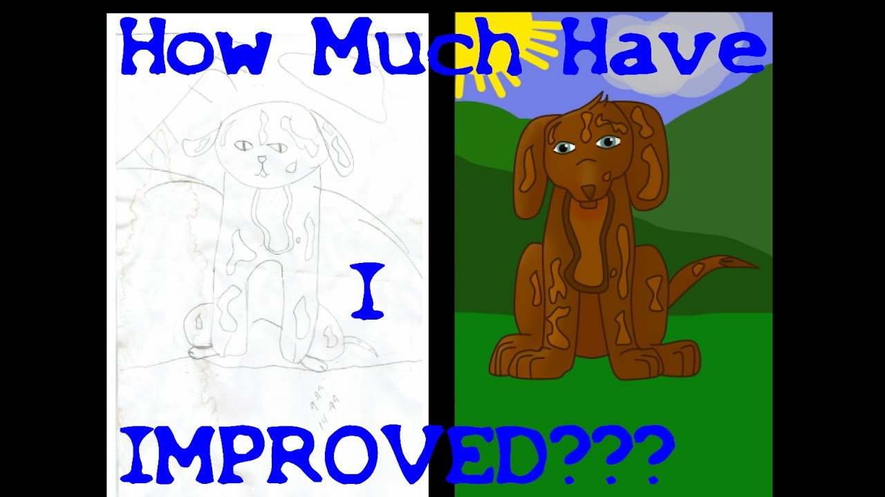 Draw This Again Meme Youtube