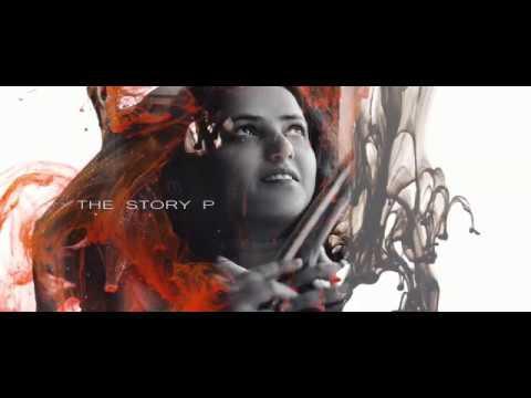 Trailer  of Dil kya kare music video by Dr.Pravin  Sarjan&  Dr. Sunita Sarjan