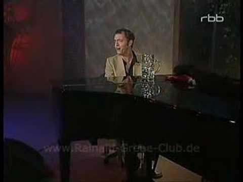 Brandenburg (Song)