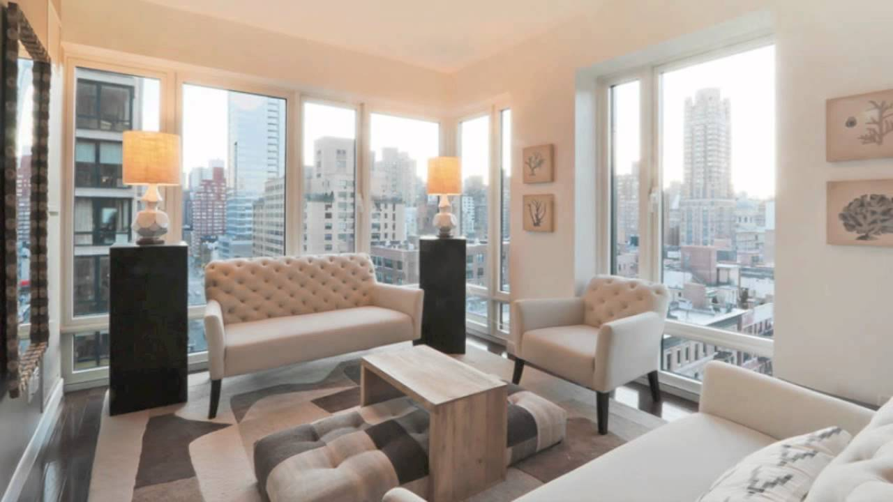 the isis 303 east 77th street nyc condo for sale luxury condo manhattan youtube. Black Bedroom Furniture Sets. Home Design Ideas