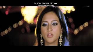 'Khushiyon Ki Is Mehfil' - Dekha Jo Pehli Baar