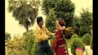 ctg song ayub mp4