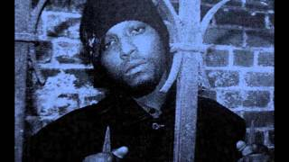 Lord Infamous - Where