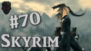 Skyrim - #70 - Als Werwolf alles Abschlachten | DEBITOR
