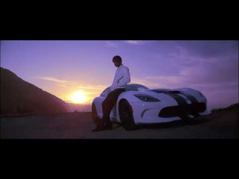 Wiz Khalifa - See You Again Remix (Ft. Charlie Puth, Tyga, & Chris Brown)