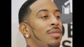 Taio Cruz Ft. Ludacris Break Your Heart PLUS DOWNLOAD LINK TO SONG