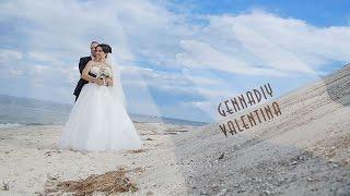 Свадебная видеосъемка, фотосъемка | Черкассы