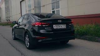 видео Hyundai i30 2012 в России: цены, комплектации