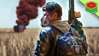Download Video Non-Generic Battle Royale Game #73 | Ring of Elysium MP3 3GP MP4