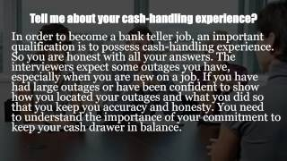 Icici bank interview questions