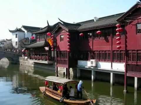 Lin Feng Ting Mu Chan pipa,erhu,dizi