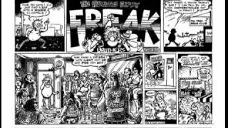 Video The Fabulous Furry Freak Brothers #2 Part Two download MP3, 3GP, MP4, WEBM, AVI, FLV November 2017