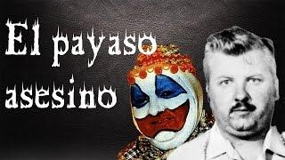 El Payaso Asesino - John Wayne Gacy | Crimen Real