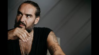 Find Freedom From Attachment | Russell Brand