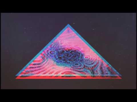 The Wolf & I - Mosaic [Full Album]