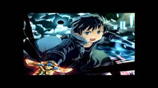 Epic Music Sword Art Online 2012 Download Link in the Description