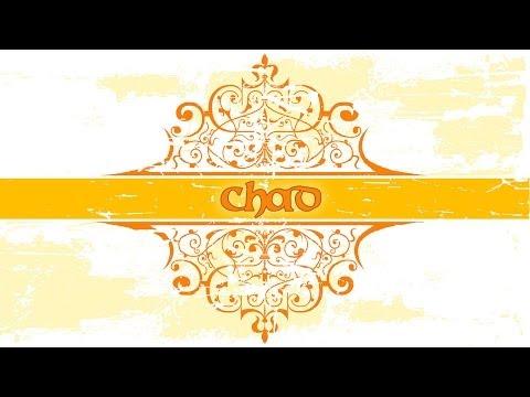 Layer  Chad  122 BPM  Chill sign  ALBUM