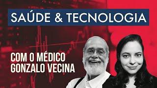 Como incorporar a tecnologia na saúde?