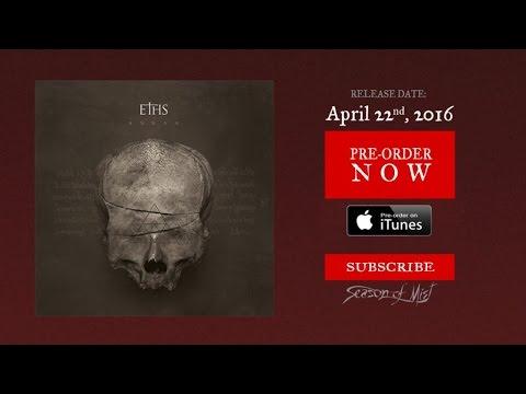 ETHS - Kumari Kandam (Official Premiere)