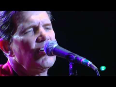 Chris Isaak - Take My Heart (Live Jazz San Javier 2010)