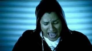 Los 10 Clasicos De Reggaeton que te harán llorar 💔😭 (Parte 2)