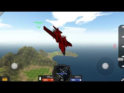 Simple Planes-1