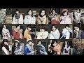 乃木坂MVクイズ「表題曲編」 の動画、YouTube動画。