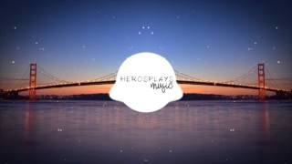 Møme - Aloha feat. Merryn Jeann