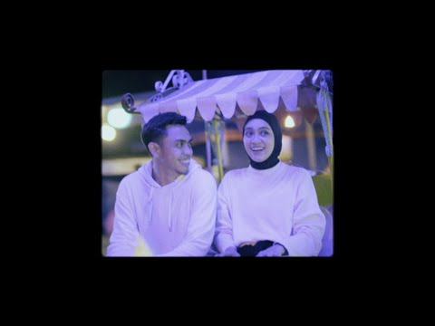 Dengarkan Dia - Rindu (Official Music Video)