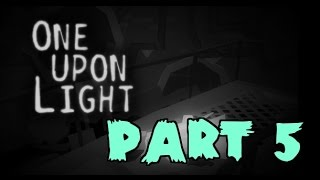 One Upon Light Gameplay Walkthrough Part 5 - Level 13 - Evershade - [PC 1080p]