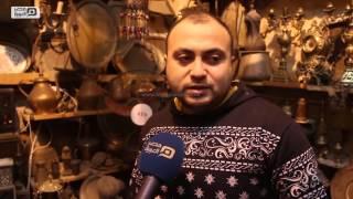 مصر العربية | أنتيكات