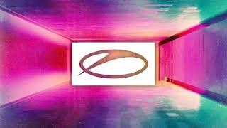 Binary Finary 1998 20th Anniversary Remix