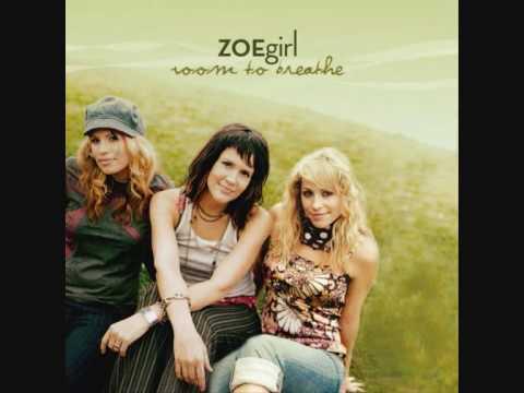 ZOEgirl - Scream